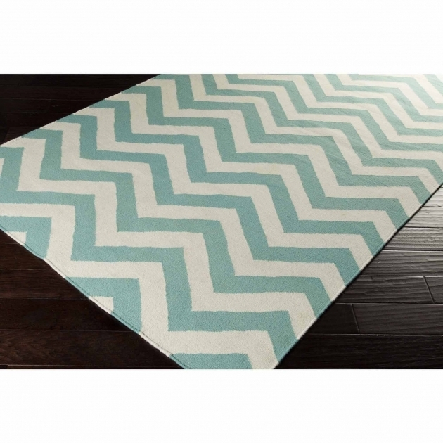Chevron Runner Rug Art Of Knot Laughlin Hand Woven Chic Chevron Flatweave Wool Area Ideas Images 60