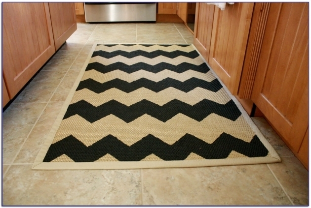 Chevron Runner Rug Australia Home Design Ideas Image 69