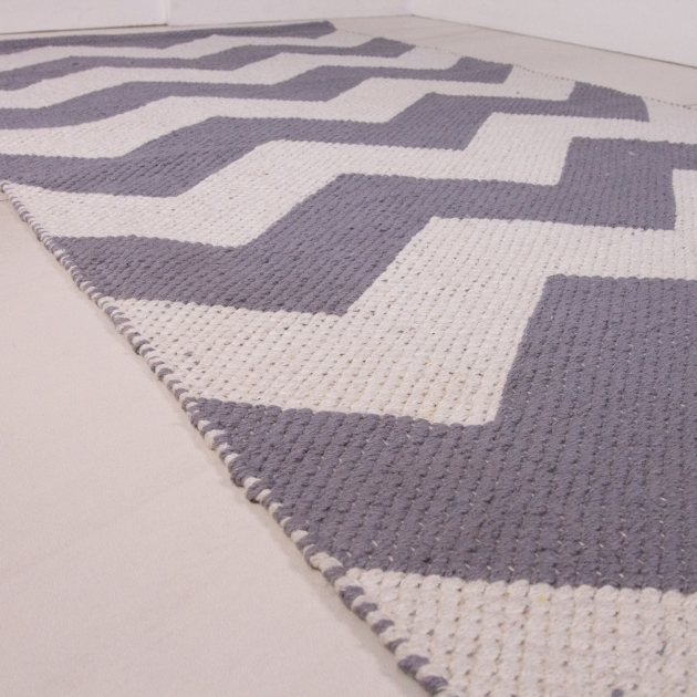 Chevron Runner Rug Bevs Runner Pulse Grey Pictures 69