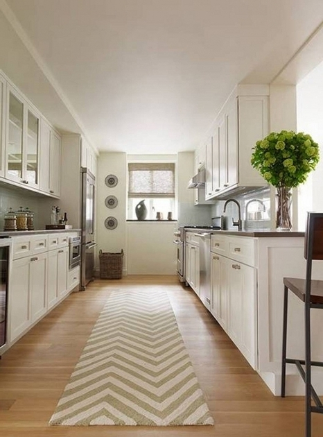 Chevron Runner Rug Idea To Design Best Kitchen Rugs Ideas Image 81