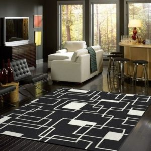 Large Area Rugs for Cheap