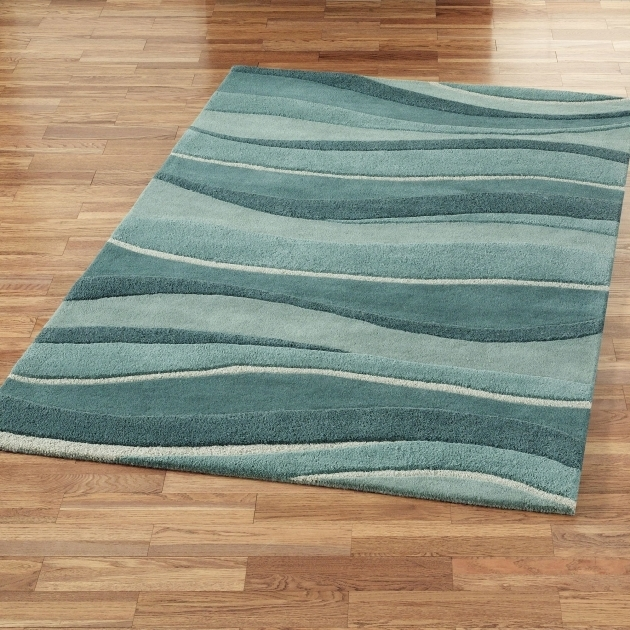 Coastal Runner Rugs Area Rug Images 93