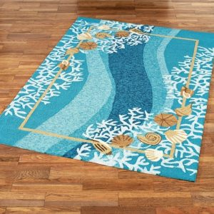 Coastal Runner Rugs