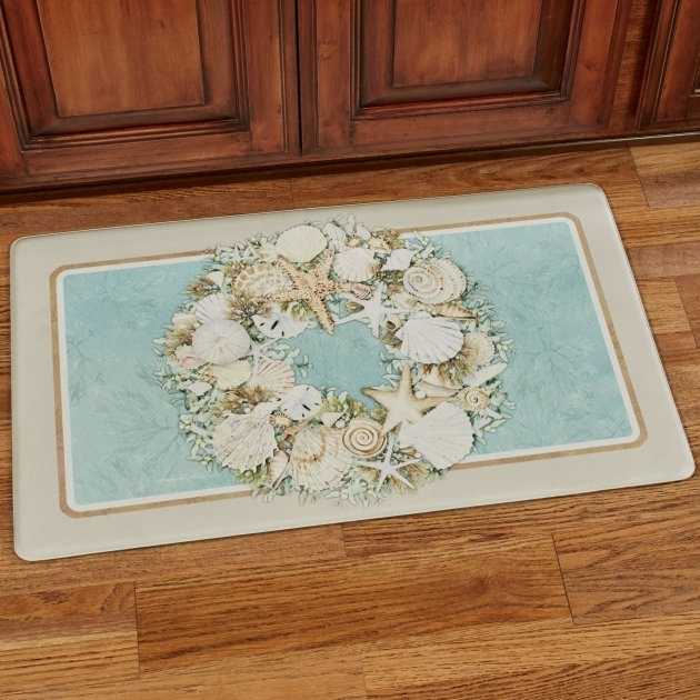 Coastal Runner Rugs Holiday Rugs And Mats Pictures 91