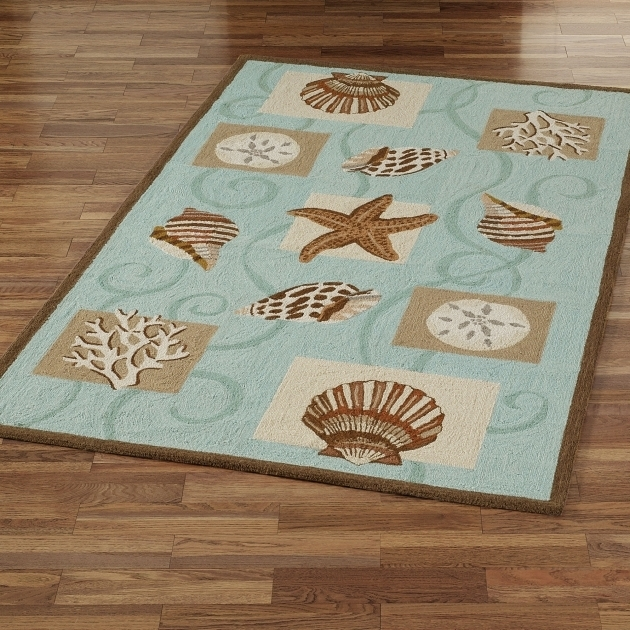 Coastal Runner Rugs Home Favorite Theme Rugs Images 22