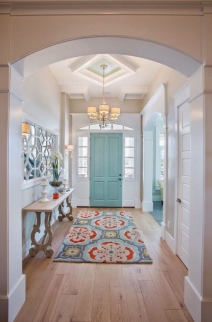 Coastal Runner Rugs Ideas Images 86