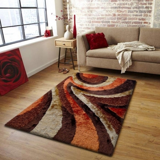 Colorful Large Area Rugs For Cheap At Toronto Color Dream Living Room Image 50