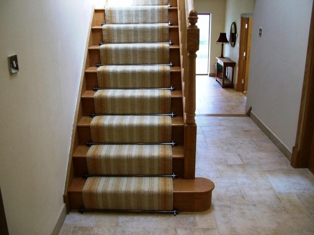 Comfortable Berber Carpet Rug Runners For Stairs Constructions Image 37