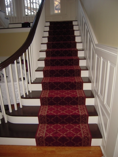 Contemporary Rug Runners For Stairs By The Foot Design Picture 89