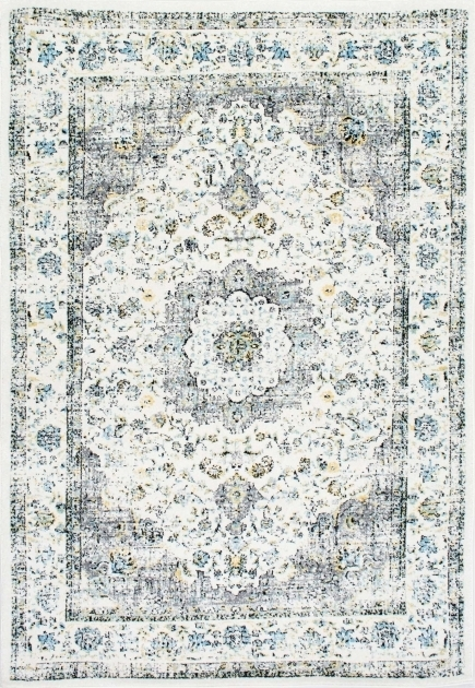Distressed Persian Rug In Many Styles Photo 22