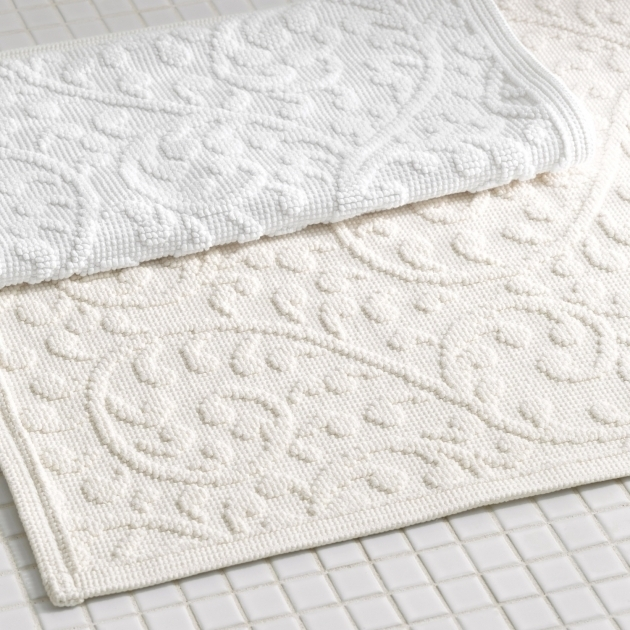 Extra Large White Bathroom Rugs Square Bath Mat Images 22