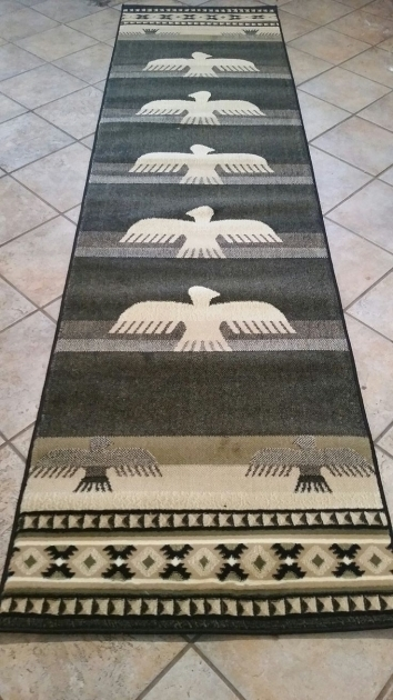 Extra Long Runner Rug Ideas Vintage Ideas Picture 47