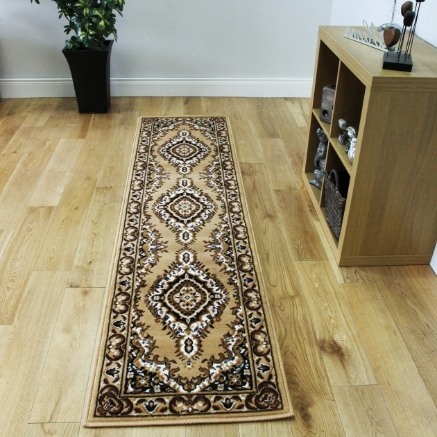 Extra Long Runner Rug Picture 59
