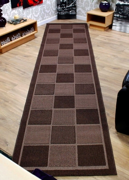 Extra Long Runner Rug Wide Hallway Photos 06