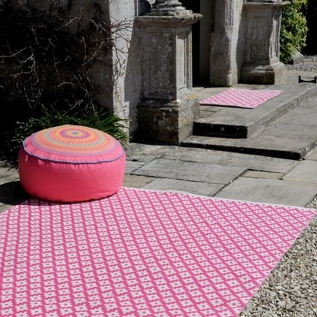 Extra Rosara Cheap Large Outdoor Rugs Photo 63