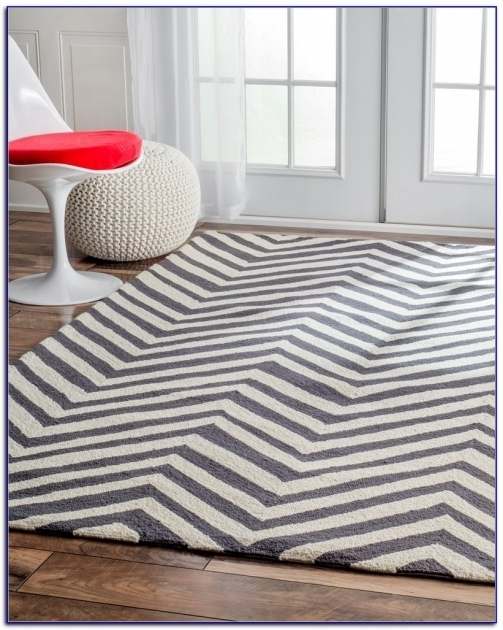 Gray Chevron Runner Rug Ideas Picture 64