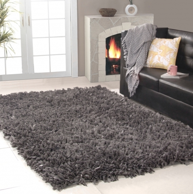 Great King Large Shag Area Rugs For Cover Home Flooring Images 54