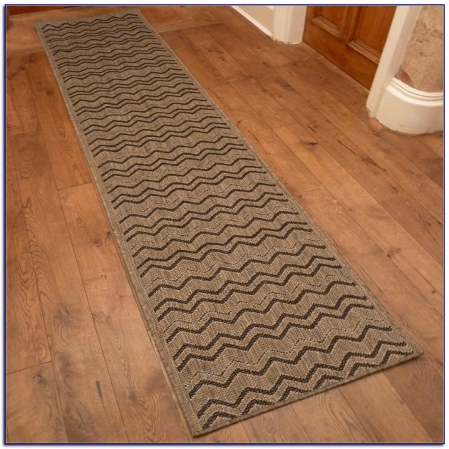 Grey Chevron Runner Rug Long Pictures 61