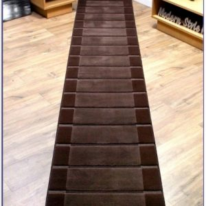 Extra Long Runner Rug