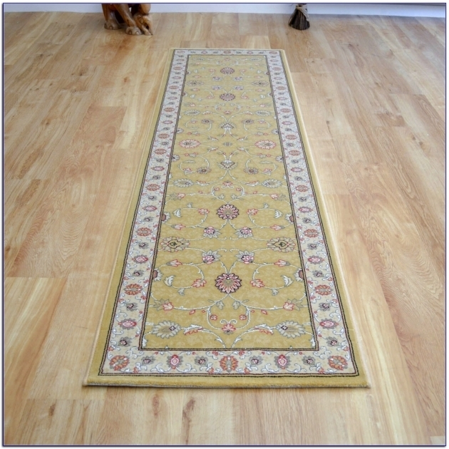 Hallway Extra Long Runner Rug Home Decorating Ideas Photo 63