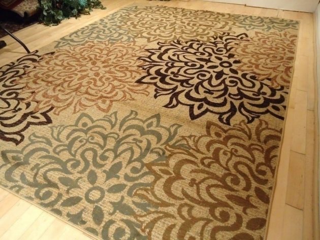 Ikea 8x10 Large Area Rugs Under $200 Pictures 70