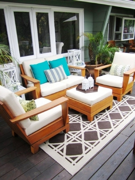 Ikea Cheap Large Outdoor Rugs Photo 81