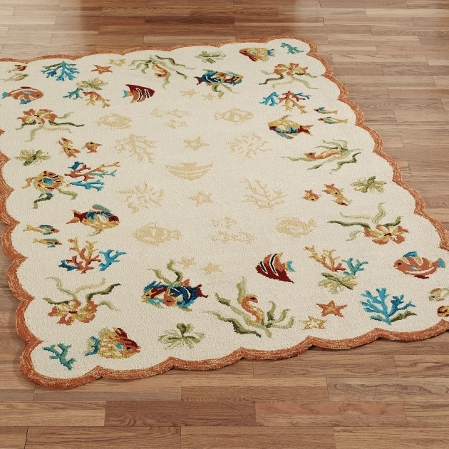 Indoor Outdoor Large Area Rugs For Cheap Pictures 73