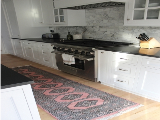 Kitchen Washable Rug Runners Ideas Pictures 26