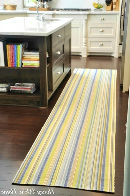 Knockout Washable Rug Runners For Hardwood Floors 3ft By 12 Ft Photos 72
