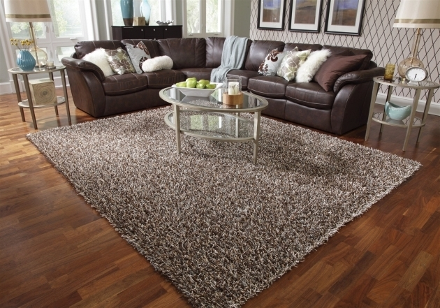 Large Area Rugs For Cheap Affordable King Shag Area Rug For Cover Home Flooring Pictures 13