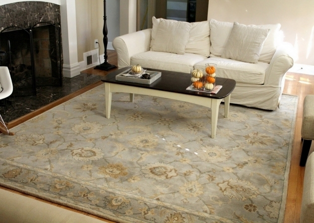 Large Area Rugs For Cheap Floor And Carpet Images 77