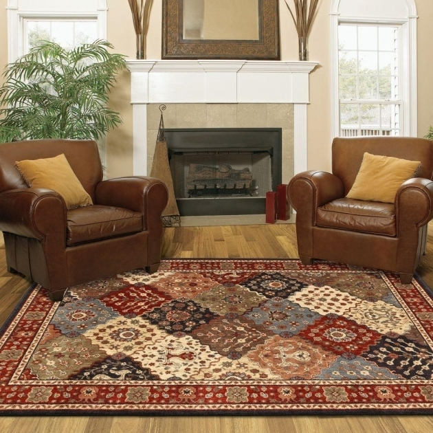 Large Area Rugs For Cheap Floor Enchanting Interior Design Images 86