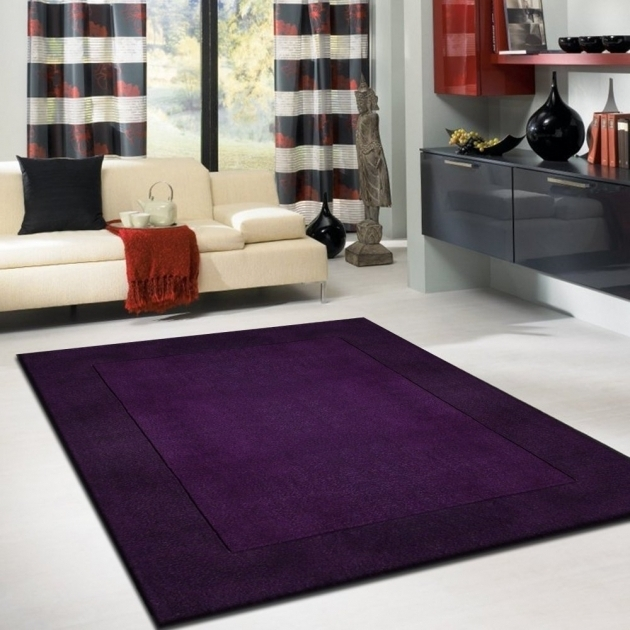 Large Area Rugs For Cheap For Sale Decor Ideas Photos 31