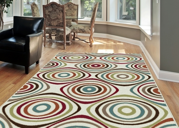 Large Area Rugs For Cheap Target And Jcp Area Rugs  Pictures 20