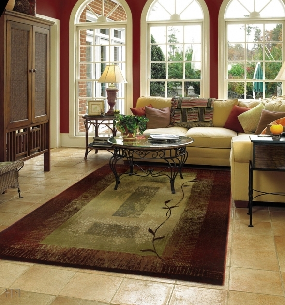 Large Area Rugs For Living Rooms Large Throw Rugs Photo 82