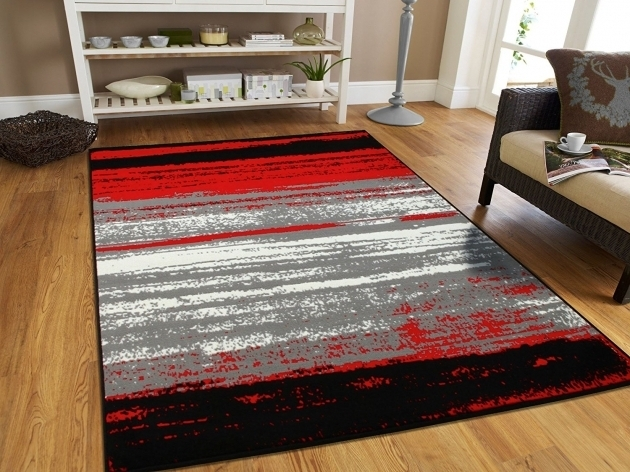 Large Area Rugs Under 100 Dollar Home Decor Photos 95