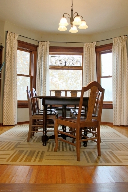 Large Area Rugs Under 100 For Dining Room Image 42