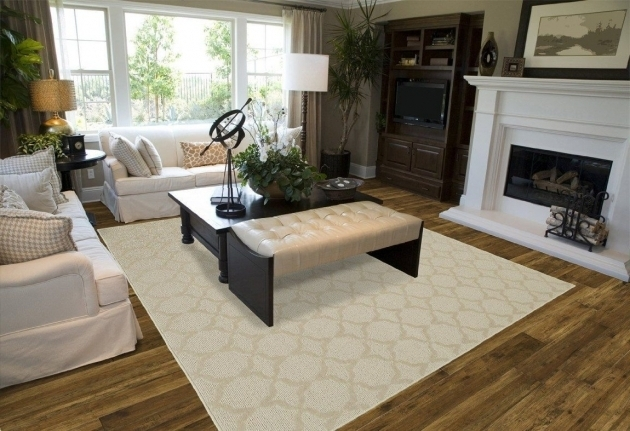 Large Area Rugs Under 100 Garland Rug Sparta Area Rug 7 Feet 6 Inch Photo 58