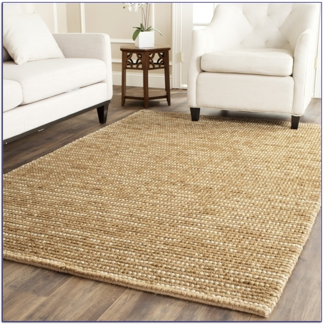 Large Area Rugs Under $100 Ideas Picture 95