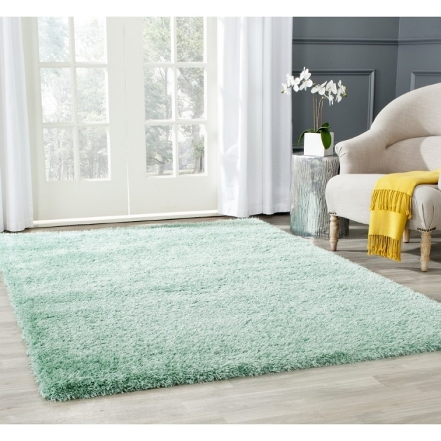 Large Area Rugs Under 100 Tosca Green Medium Size Rectangle Furry Area Rug Images 08