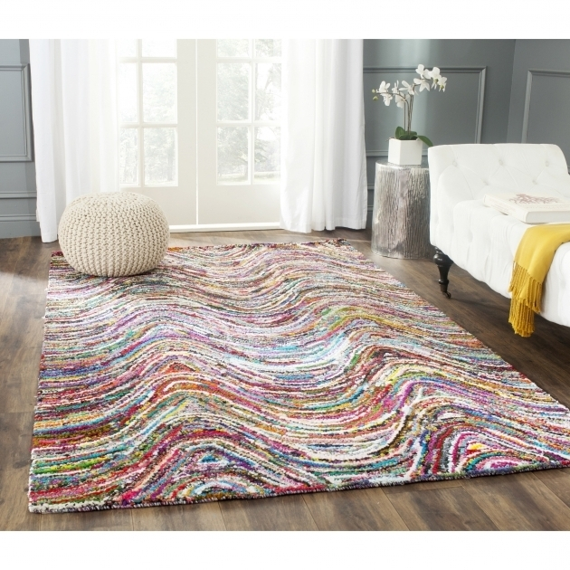 Large Area Rugs Under $200 8x10 Picture 01