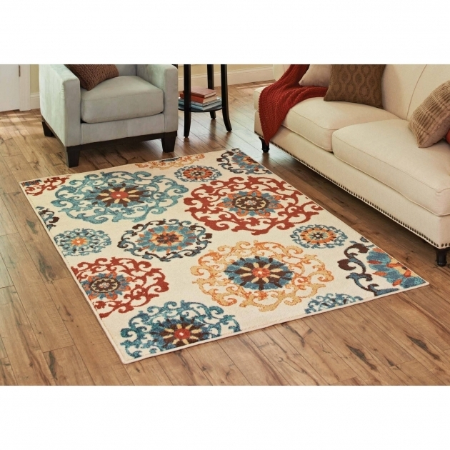 Large Area Rugs Under $200 Better Homes And Gardens Pictures 46