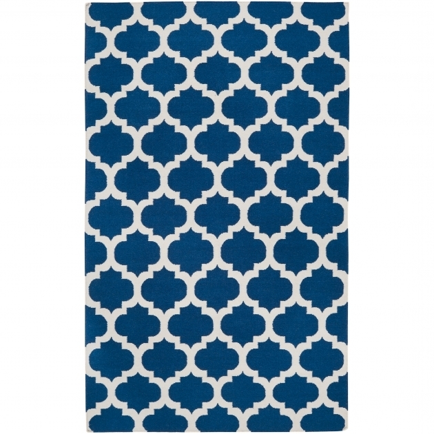Large Blue Area Rugs For Sale Photos 45