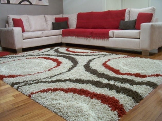 Large Shag Area Rugs For Living Room Area Rug Picture 23
