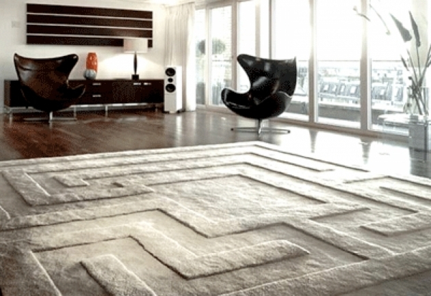 Large Throw Rugs Fine Rugs Home Photo 13
