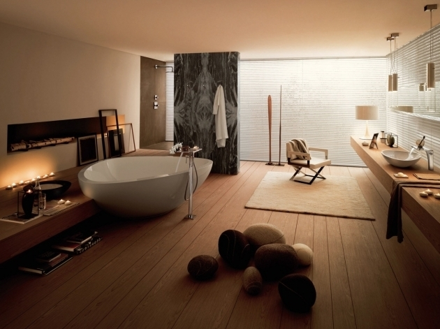 Large White Bath Rugs Design Neutral Images 06
