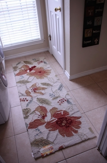 Laundry Room Rugs Runner Home Design Ideas Pictures 28