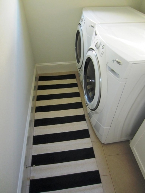 Laundry Room Rugs Runner Ideas And Decor Pictures 50