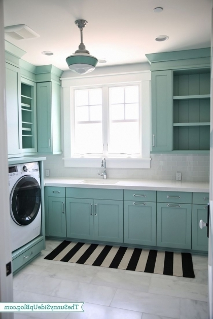 Laundry Room Rugs Runner Ideas For Elegant Home Decor Picture 78