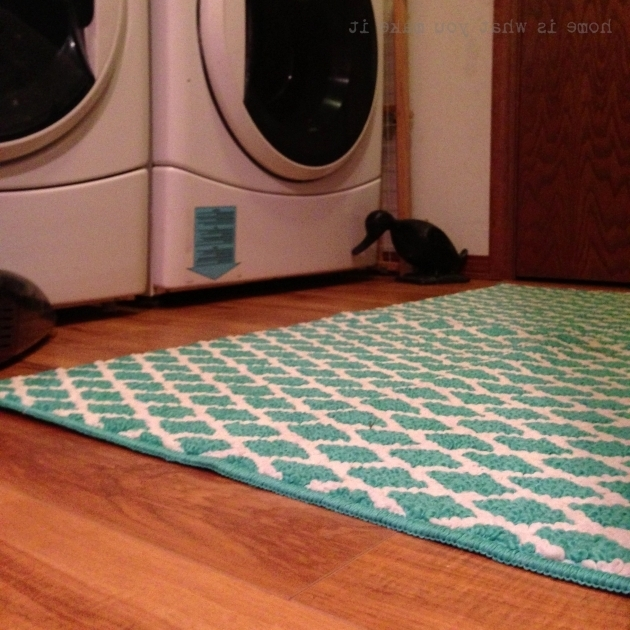 Laundry Room Rugs Runner Lillian Vernon And Mats Photos 23